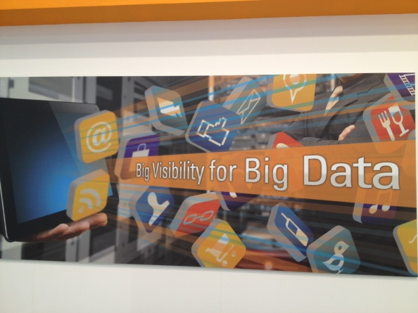 Mwc13_big_visibility_for_big_data_1