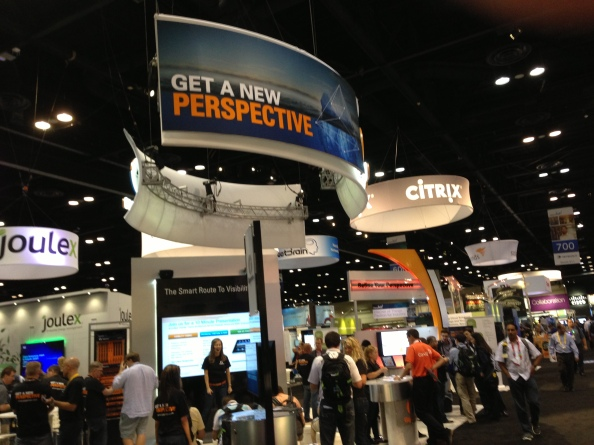 CiscoLiveOrlando-GIGAMON4