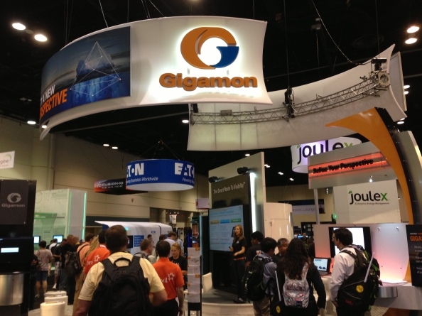 CiscoLiveOrlando-GIGAMON5